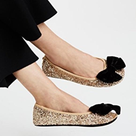 bdc7fa7e5b44 kate spade Shoes - ♤ Kate Spade